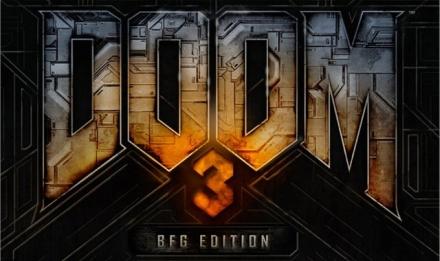 E3Doom3
