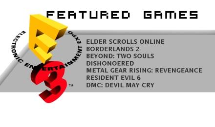 E3games1