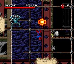 Spider-Man-and-the-X-Men-in-Arcades-Revenge-15