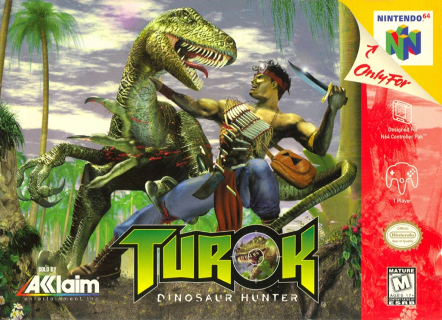 turok-dinosaur-hunter-n64-box-artwork