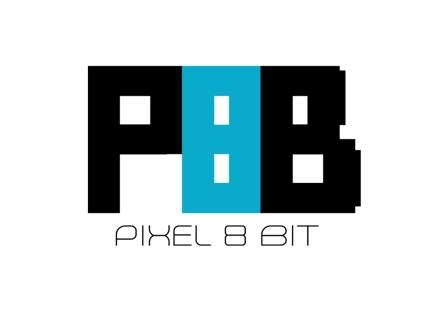 pixel8bitlogo-copy