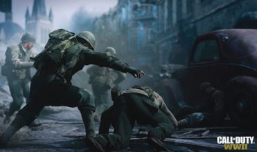 Call-of-Duty-WW2-trailer-reveal-time-watch-913130