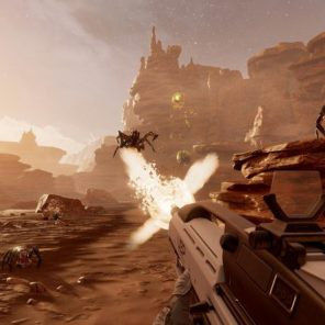 Farpoint-PS-VR-800x445
