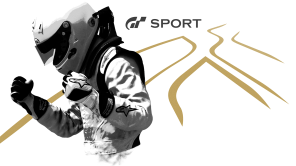 gran-turismo-sport-listing-thumb-01-ps4-us-17may16
