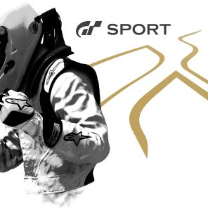 gran-turismo-sport-listing-thumb-01-ps4-us-17may16