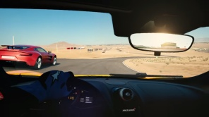 gran-turismo-sport-vr-trailer-video-playstation-vr-1