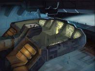 starcraft-ghost-ca11-1024x767