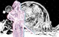 starcraft-ghost-ca22