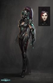 starcraft-ghost-ca4-662x1024
