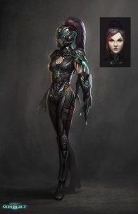 starcraft-ghost-ca4-662x1024