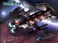 starcraft-ghost-ca7-1024x764