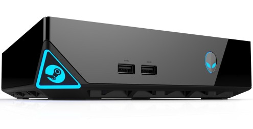 Alienware-Steam-Machine[1]